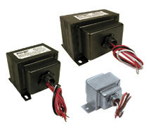 Kele Control Transformers 691 Series